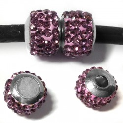 Magnet Clasp 13.5x20mm