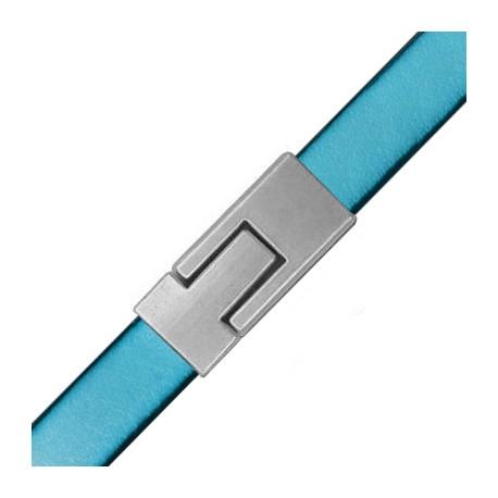 Μεταλλικό Ζάμακ Χυτό Μαγνητικό Κούμπωμα 30x13mm (Ø10x2.4mm)