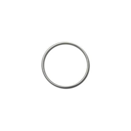 Zamak Ring 81mm (inner 73mm)