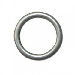 Zamak Ring 25mm