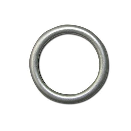 Zamak Ring 30mm