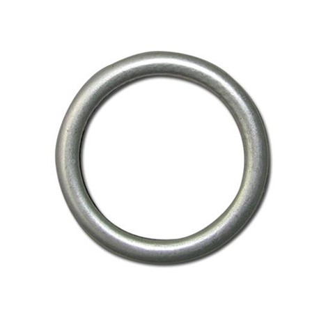 Zamak Ring 40mm