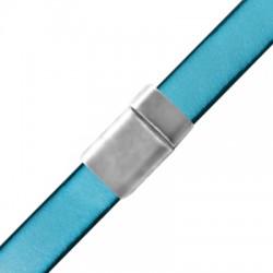 Μεταλλικό Ζάμακ Χυτό Μαγνητικό Κούμπωμα (Ø10.2x2.5mm)