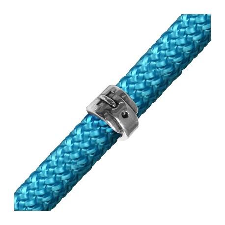 Zamak Slider Tube Belt 13x10 (Ø 10mm)