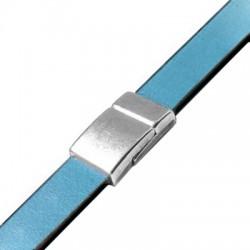 Μεταλλικό Ζάμακ Μαγνητικό Κούμπωμα Σετ 21x12.2mm (Ø10x2.2mm)