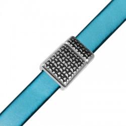 Μεταλλικό Ζάμακ Χυτό Μαγνητικό Κούμπωμα Σετ 20x14mm(Ø2x10mm)