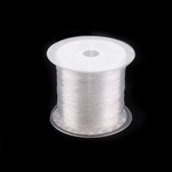Fish Wire 0.5mm (~100mtrs/spool)