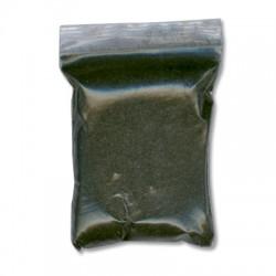 Sand Multi Coloured (5x100gr bag)