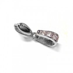 Silver 925 Hanger Stones