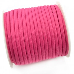 Parachute Cord Round 6mm (25mtrs/spool)