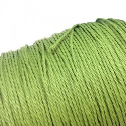 Synthetic Braided Cord 1mm(~100mtr/spool)