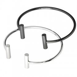 Brass Bracelet 66mm