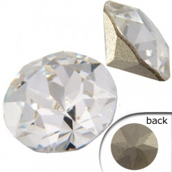 Swarovski Κρύσταλλο Chaton 1088 SS45 (~9.85-10.19mm)
