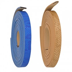 Synthetic Flat Cord 10mm (~1.2mtr/piece)