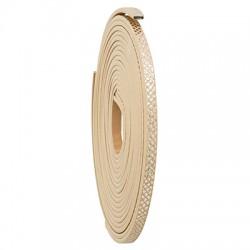 Synthetic Flat Cord 5mm(~1.2mtr/spool)