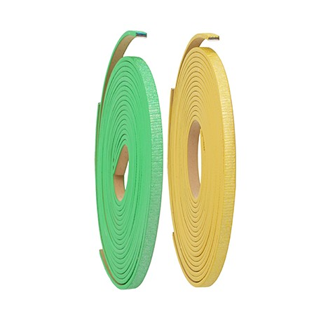 Synthetic Flat Cord 5mm (~1.2m/pck)