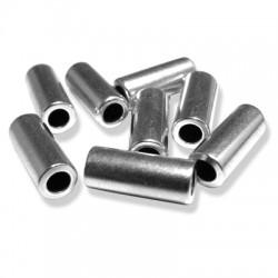 Brass Tube 5x12mm (Ø 3mm)