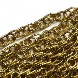 Aluminium Chain 10x14mm
