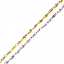 Stainless Steel 304 Chain 3mm