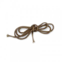 Cord for Worrybead 1.5mm (~100meters/spool)
