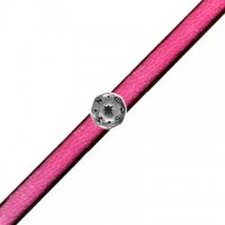 Zamak Slider Compass 10mm (Ø 5.2x2.2mm)