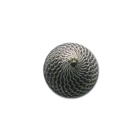 Ccb  Net Covered Balll 20mm