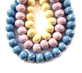 Beads 12-15mm