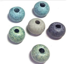 Beads 16-21mm