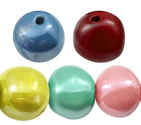 Beads 31mm