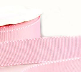 Grossgrain Ribbons