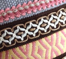 Craft Ribbons