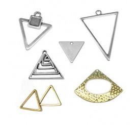 Τριγωνικά