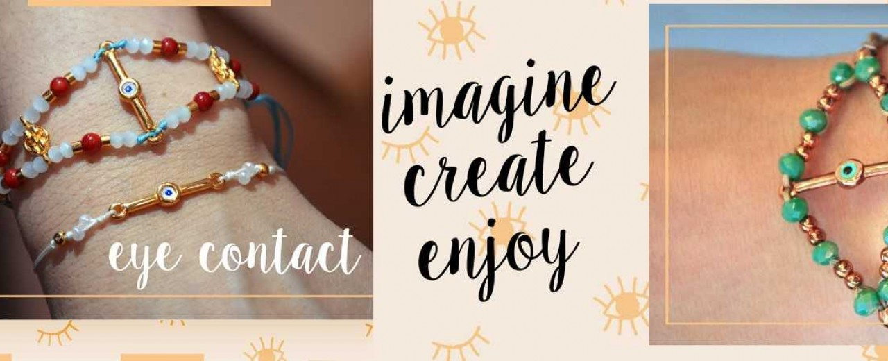 Imagine - Create - Enjoy - New Smart Connectors