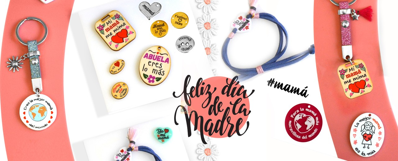 #Happy Mother's Day | New Collection
